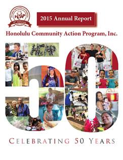HCAP-Annual-Report-2014-2015