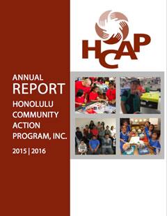 HCAP-Annual-Report-2015-2016