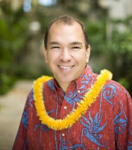 Photo of Robert N.E. Piper, Esq., MBA