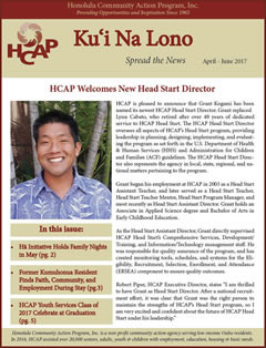 HCAP-April-June-2017-Quarterly-Newsletter