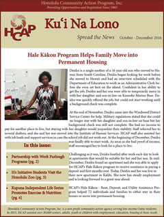 HCAP-October-December-2016-Newsletter