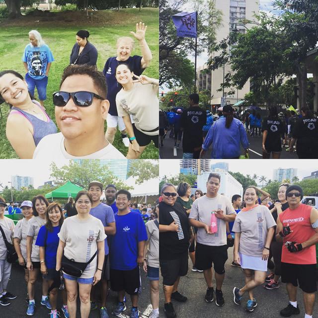 Charity Walk Story Photo_640