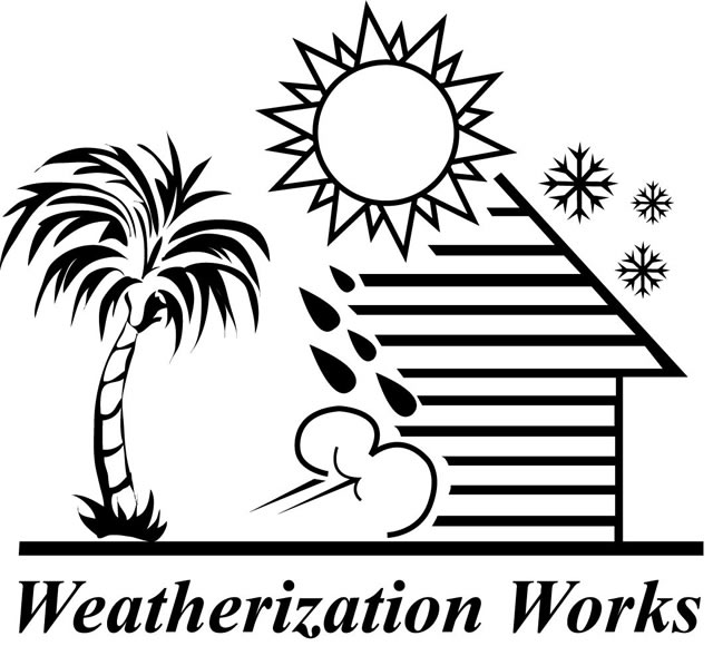 Photo of Weatherization Works