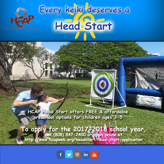 Photo of 2017 HCAP HS Ad 3