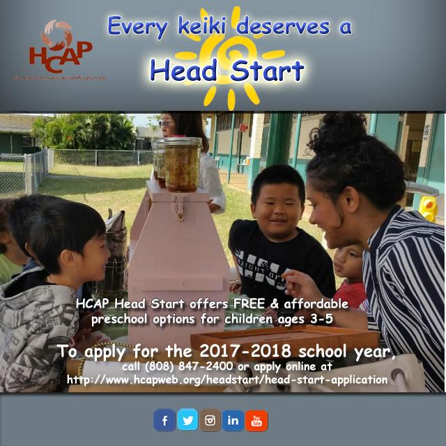 Photo of 2017 HCAP HS Ad 6