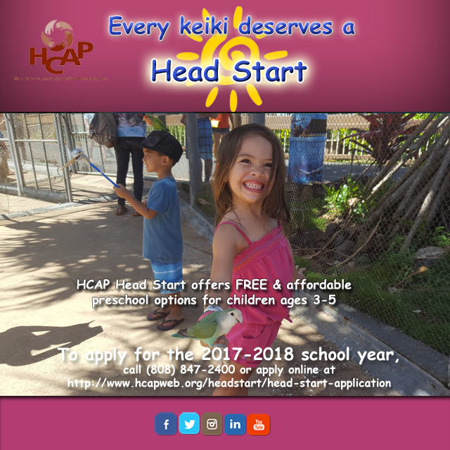 Photo of 2017 HCAP HS Ad 8