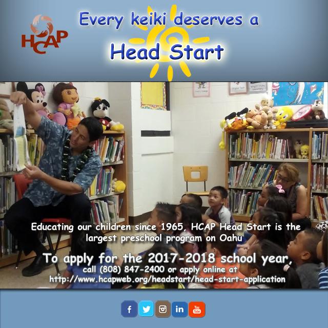 Photo of 2017 HCAP HS Ad 13