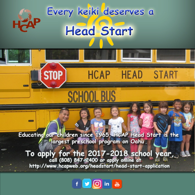 Photo of 2017 HCAP HS Ad 16_edited