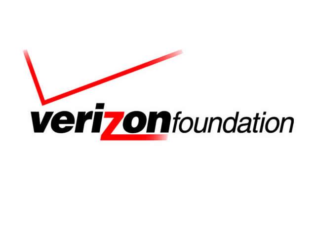 Photo of Verizon Foundation