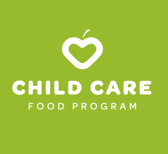 Photo of Child Care Food Program