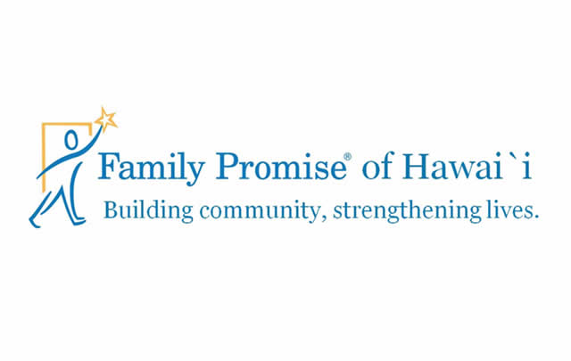 Photo of Windward Family Promise