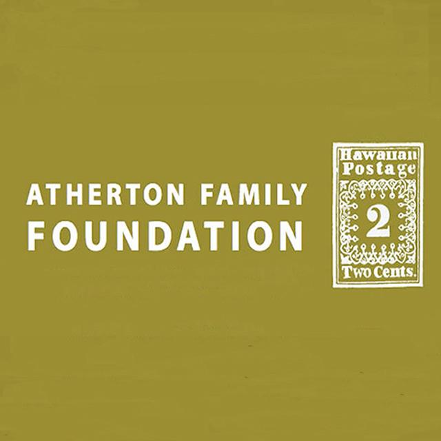 Photo of Atherton Family Foundation