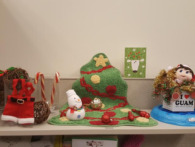 Photo of Elf on the Shelf