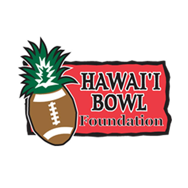 Photo of Hawaii Bowl Foundation