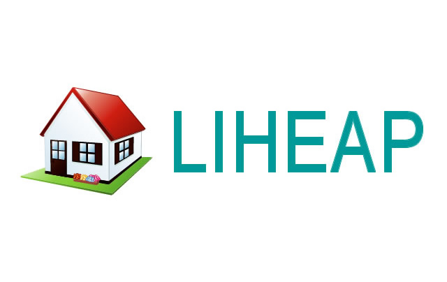 Photo of LIHEAP