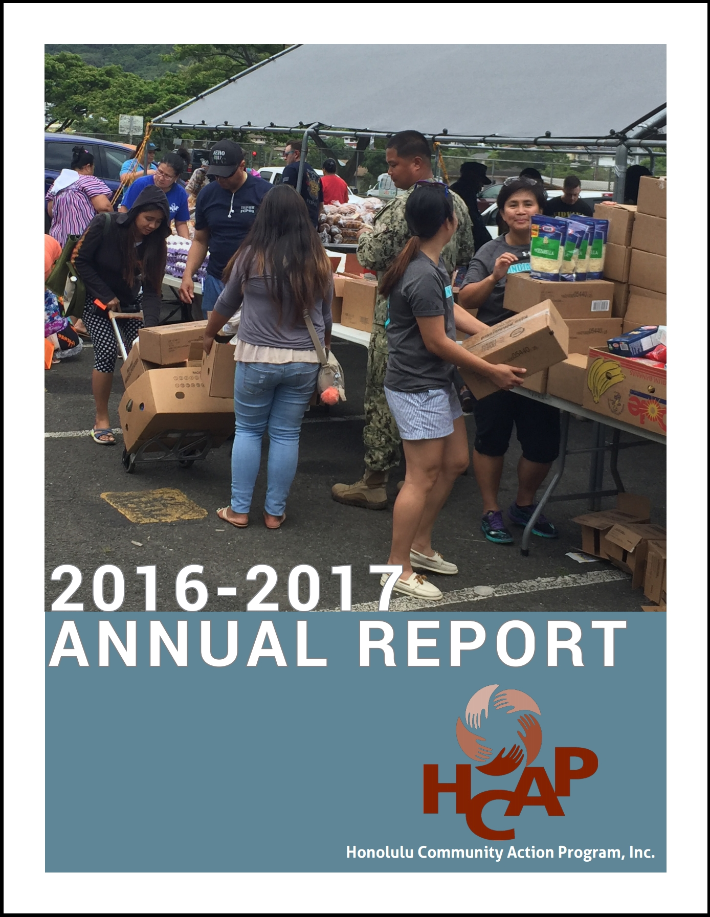 Photo of 2016-2017-Annual-Report
