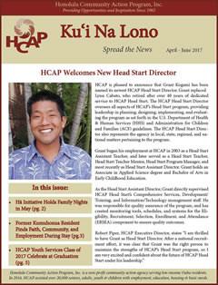 HCAP-April-June-2017-Quarterly-Newsletter