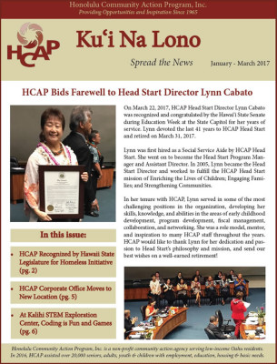 HCAP-January-March-2017-Quarterly-Newsletter