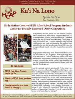 HCAP-July-September-2016-Quarterly-Newsletter