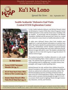HCAP-July-September-2017-Quarterly-Newsletter