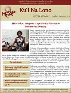 HCAP-October-December-2016-Newsletter