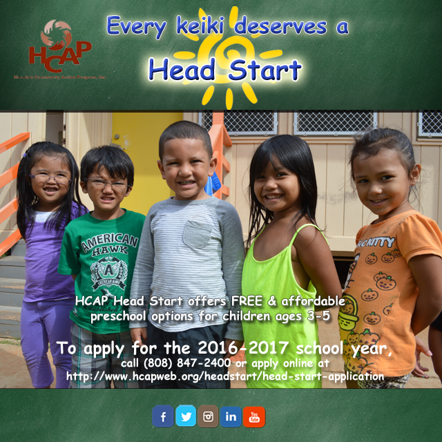 photo of 2016 HCAP HS Ad 1
