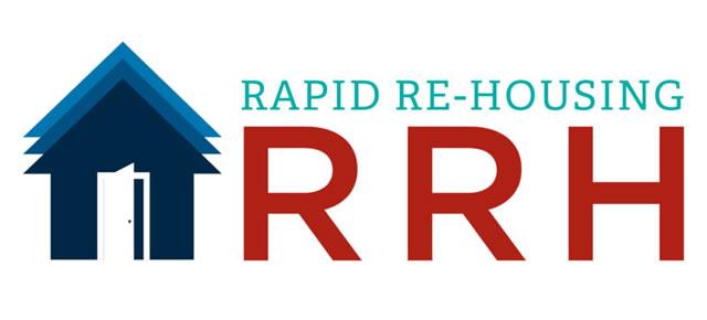 Photo of Rapid Re-Housing