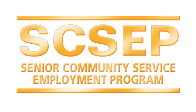 Photo of SCSEP