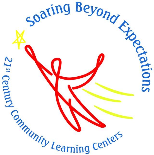 Photo of 21st-CCLC-Logo