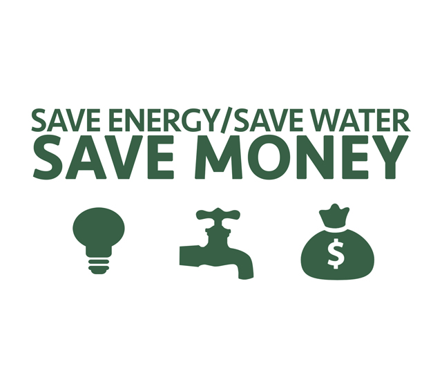 Photo of Save Water