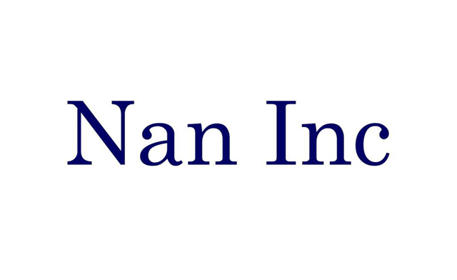 Photo of Central ECS Nan Inc