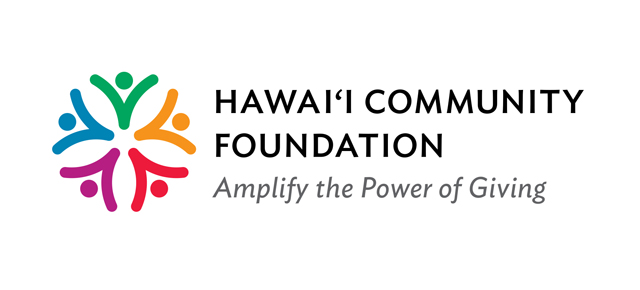 Photo of Hawaii Community Foundation