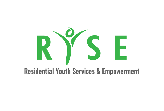 Photo of RYSE