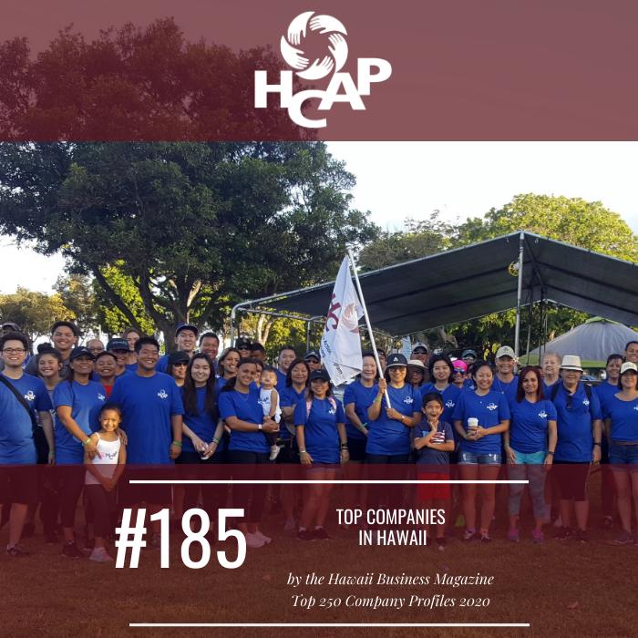 Photo of Top 250 Companies